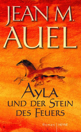 Jean M. Auel - Erdenkinder-Reihe Ayla-5_zps6886db12