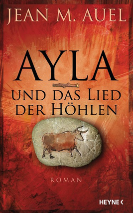 Jean M. Auel - Erdenkinder-Reihe Ayla-6_zps82f61d25