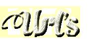 Love Bites {The Vampire Diaries RPG} {INAUGURADO HOY!} Afilia1