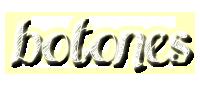 Love Bites {The Vampire Diaries RPG} {INAUGURADO HOY!} Afilia2