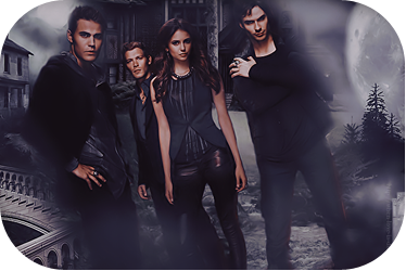 When Love is Dead { The Vampire Diaries RPG } -¡Nuevo!- {Normal} Anuncio2-1