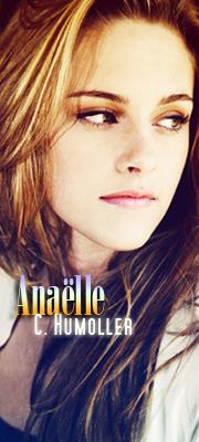 Anaëlle C. Humoller