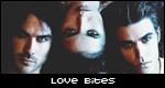 Love Bites {The Vampire Diaries RPG} {INAUGURADO HOY!} Boton1-1