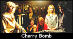 Cherry Bomb {The Runaways} {FORO NUEVO} Afiliación Normal Boton4