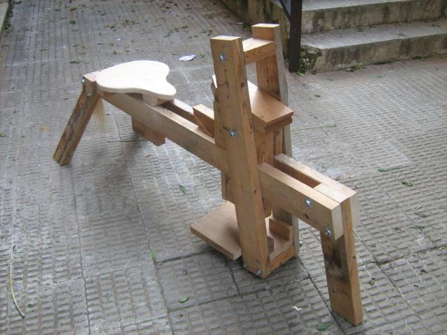 Mi burro tonelero IMG_0261_640x480_zps1338b209