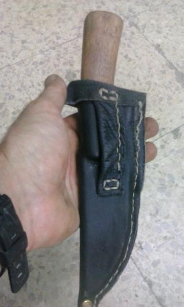 Mi primer cuchillo IMG_20150615_203420_360x600_zps5k4ose4b