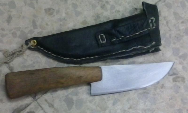 Mi primer cuchillo IMG_20150615_203454_800x480_zpsayeokxeh