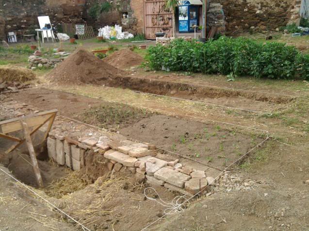 Proyecto huerto urbano - Página 2 2012-01-17100920_637x478