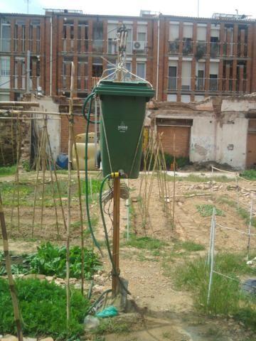 Proyecto huerto urbano - Página 3 2012-04-21130640_360x480