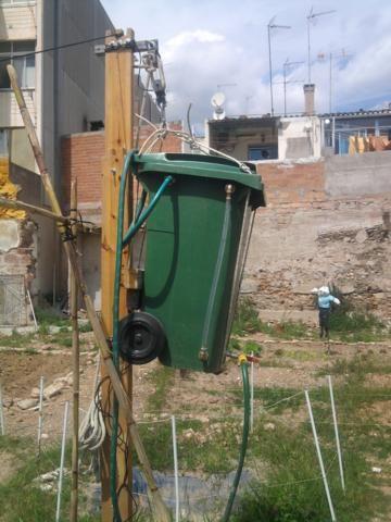 Proyecto huerto urbano - Página 3 2012-04-21130703_360x480