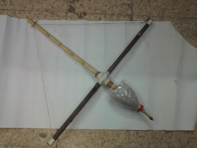 Taladro con cemento y barro 2012-04-09104302_640x480