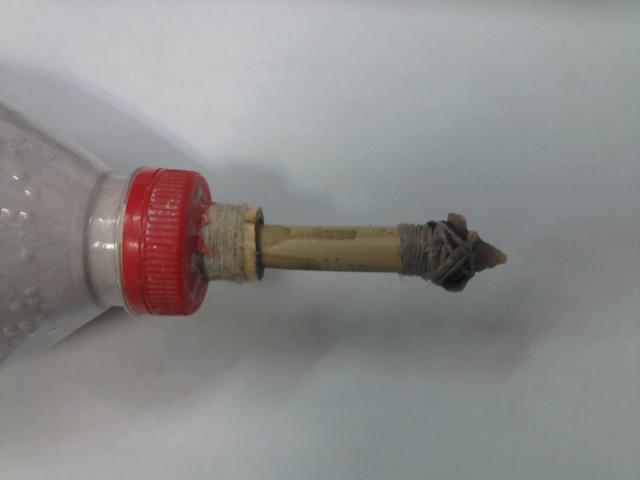 Taladro con cemento y barro 2012-04-09124708_640x480