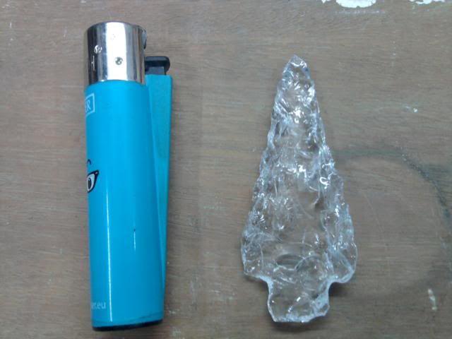 Segunda talla cristal 2011-09-26204214_640x480