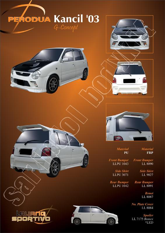 Perodua Kancil 29PeroduaKancil03G-Concept