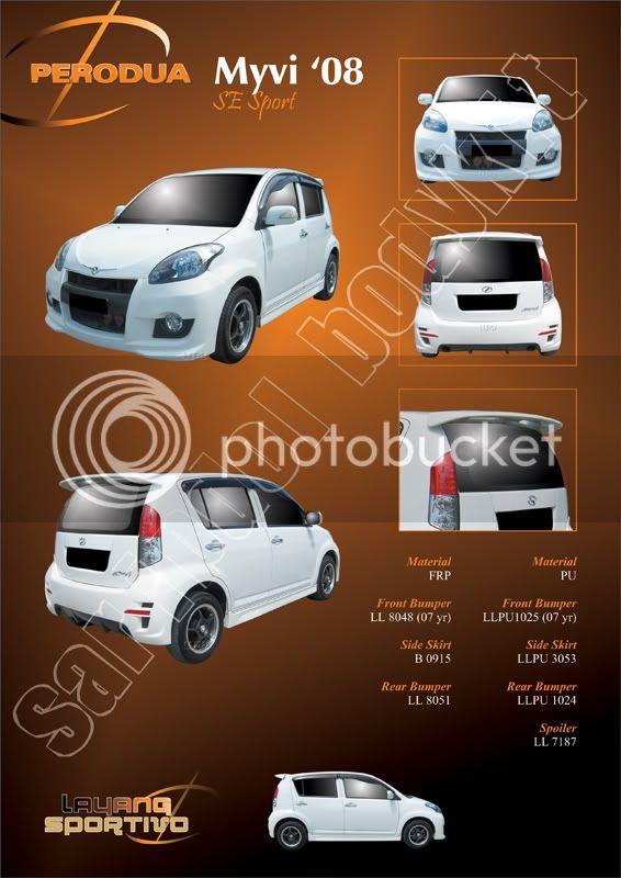 Perodua Myvi 36PeroduaMyviSE08