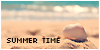 Summer Time {Normal} 100X50ESTATICO