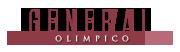 General Olímpico