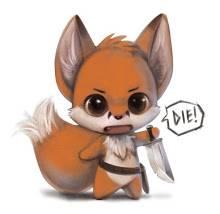 Fire Fox's Minions  Chibifoxcopy_zps1a35e686