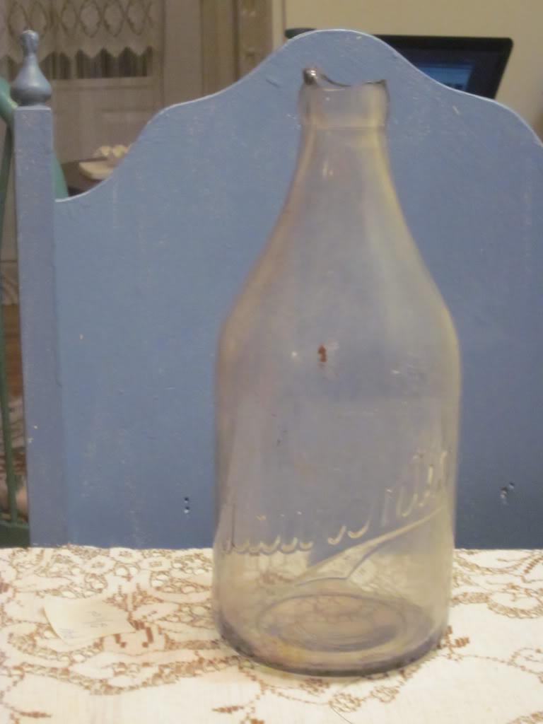 bouteille Laurentia IMG_0015