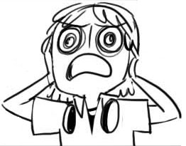 [Normal] Persona 4 Yosuke_minds