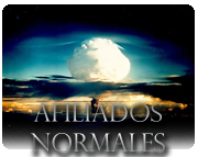 Love is Forever # { ¡NUEVO! } { Normal } Afinormales-1