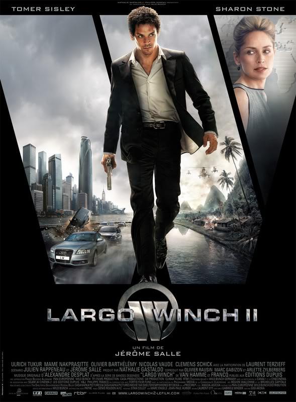 Largo_Winch_2_(2011)_720p_BluRay_DTS_x264-HDCiNEMA.mkv LDUQYK