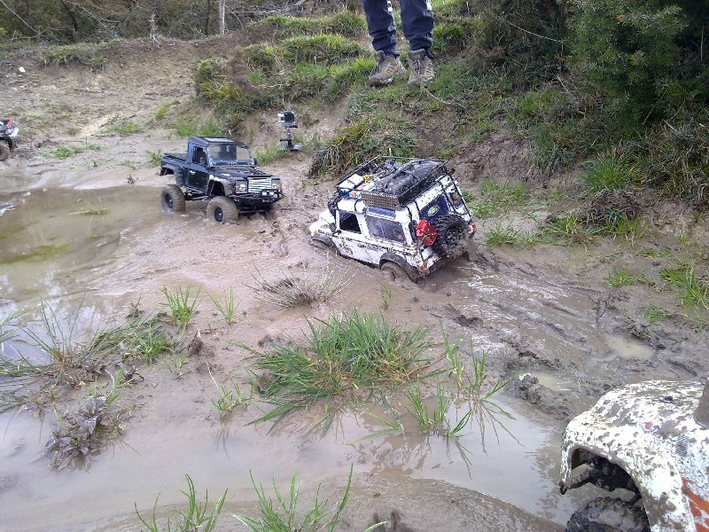 Land Rover Defender D90 09032013910_zpsec5111ee