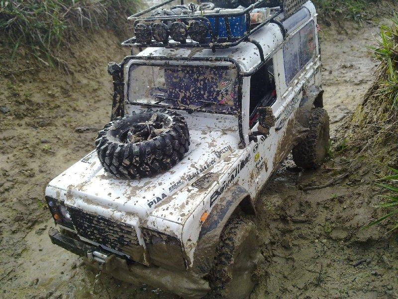 Land Rover Defender D90 09032013915_zpsb4fdc6fd