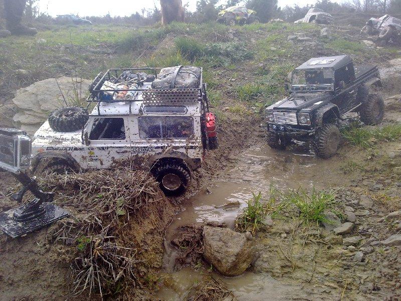 Land Rover Defender D90 09032013922_zpsb2797962