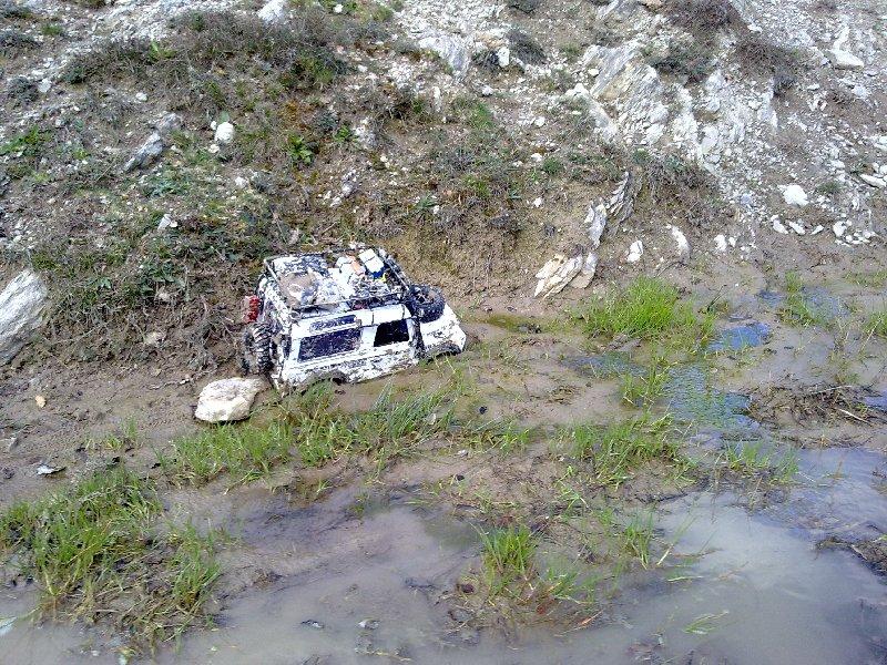 Land Rover Defender D90 09032013943_zps0c7c604c