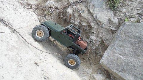 Jeep Wrangler 2 puertas XTREM 11_zpsa30b9dd2
