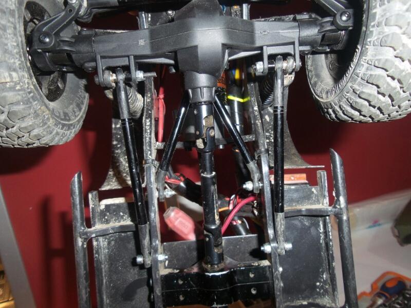 Toyota Hilux Truggy Maxi-PRO 14012226914730_zpse7ed1493