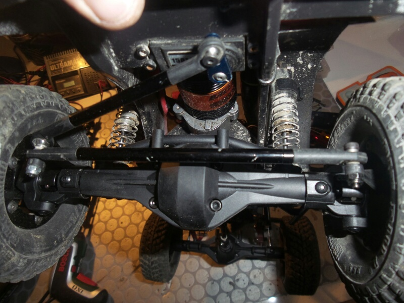 Toyota Hilux Truggy Maxi-PRO 14012227317461_zpsa3286a26
