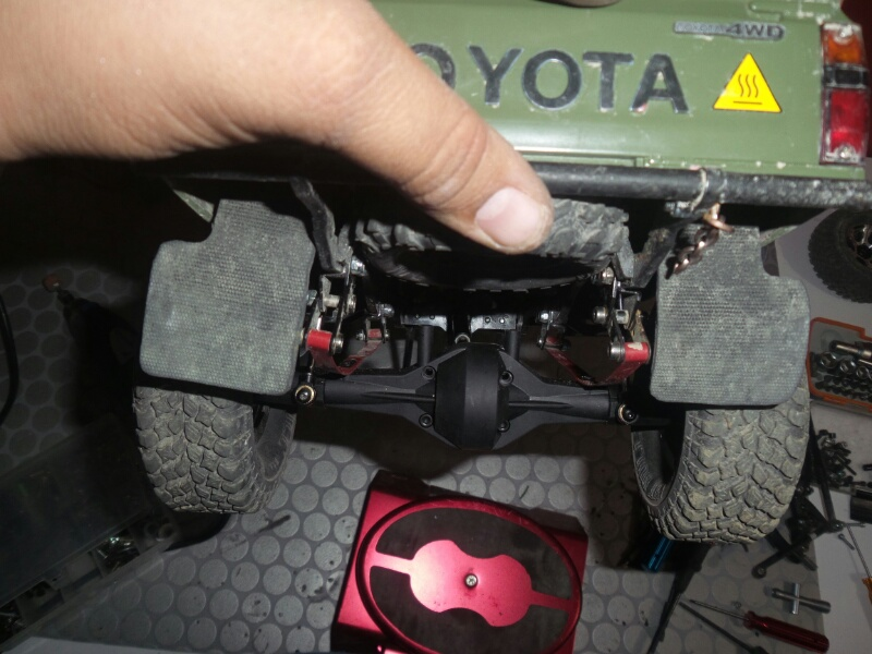 Toyota Hilux Truggy Maxi-PRO 14012227720464_zps6a9a15f7