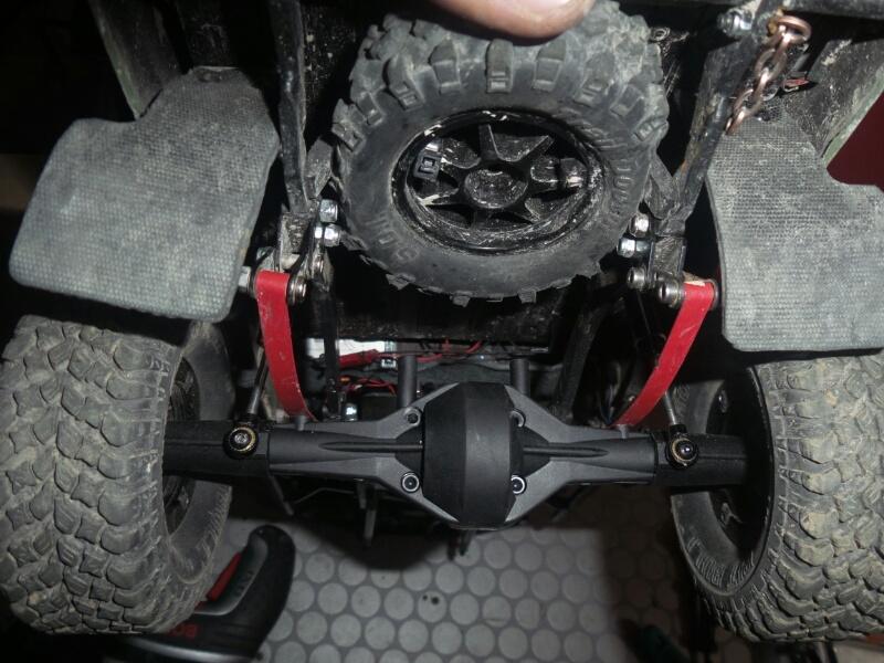 Toyota Hilux Truggy Maxi-PRO 14012227863075_zps3311cc0e