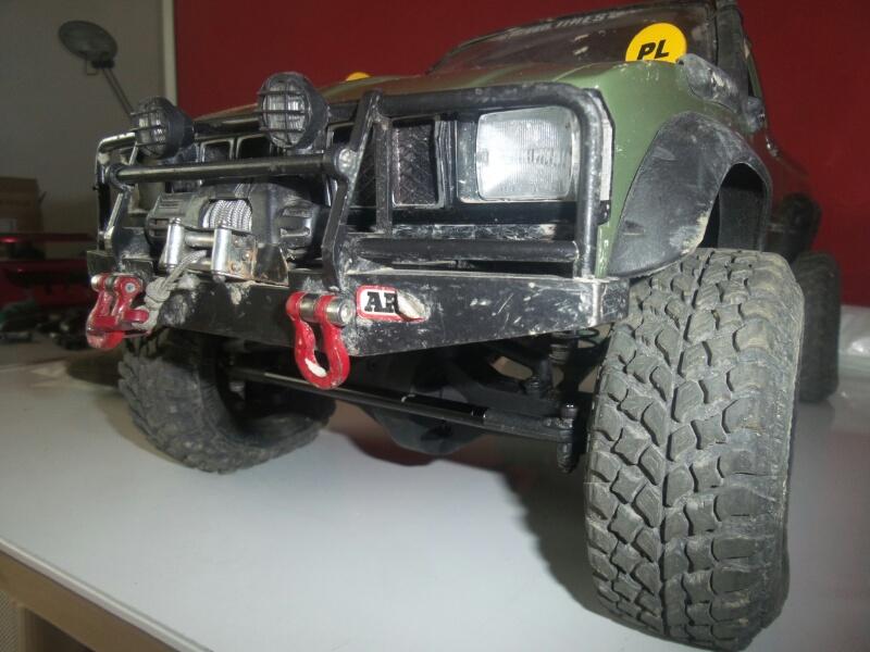 Toyota Hilux Truggy Maxi-PRO 14012819263720_zps9689561c