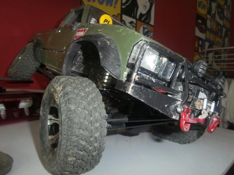 Toyota Hilux Truggy Maxi-PRO 14012819452633_zps0d78d993