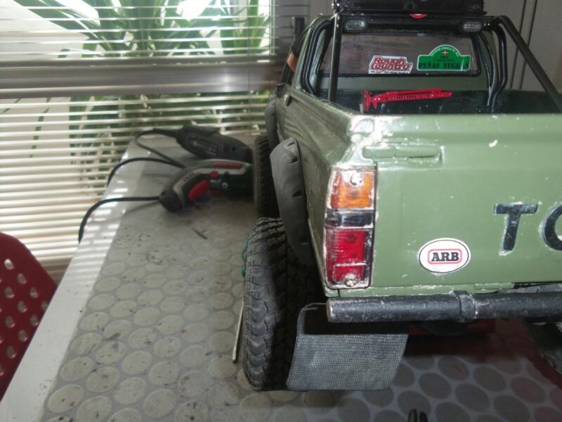 Toyota Hilux Truggy Maxi-PRO 14012819509554_zps4c346d2c