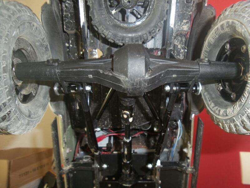 Toyota Hilux Truggy Maxi-PRO 14022953781122_zpsbbf05523