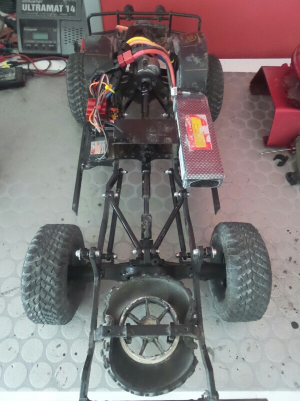 Toyota Hilux Truggy Maxi-PRO 14025582983970_zps03d280e2