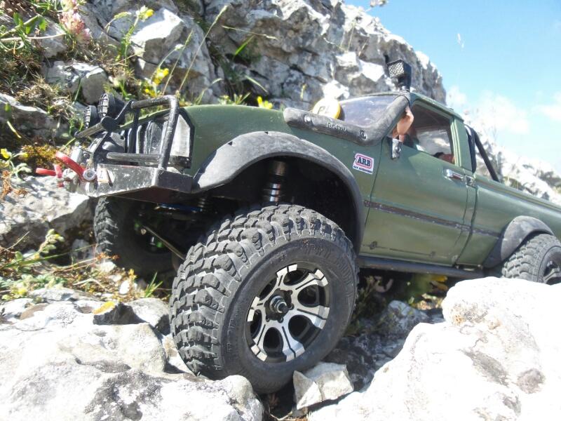 Toyota Hilux Truggy Maxi-PRO 14027634828952_zps4cyegchd