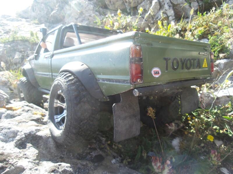 Toyota Hilux Truggy Maxi-PRO 14027634910993_zpsbb9bxwcq