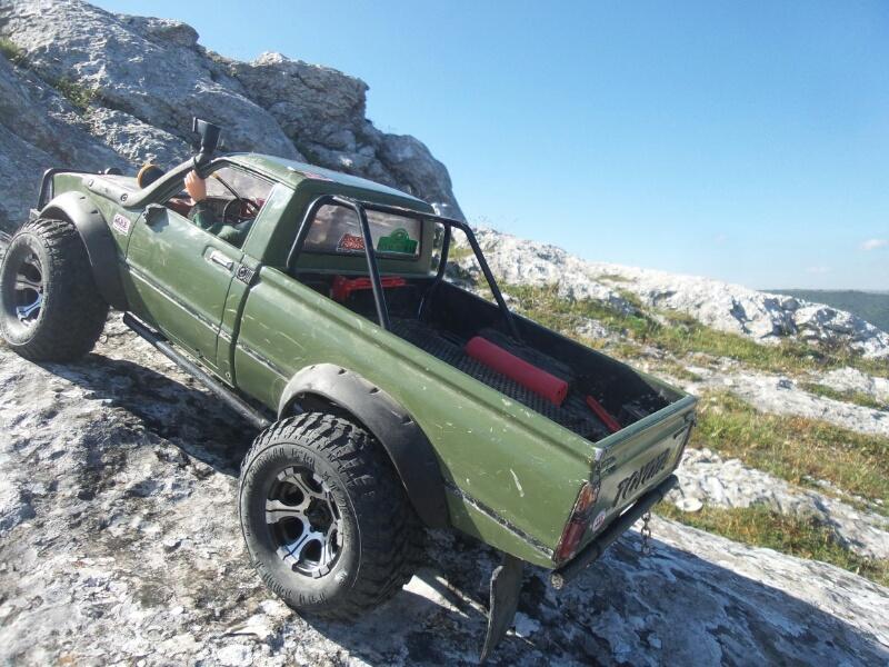 Toyota Hilux Truggy Maxi-PRO 14027635510490_zpsdxbor7s4