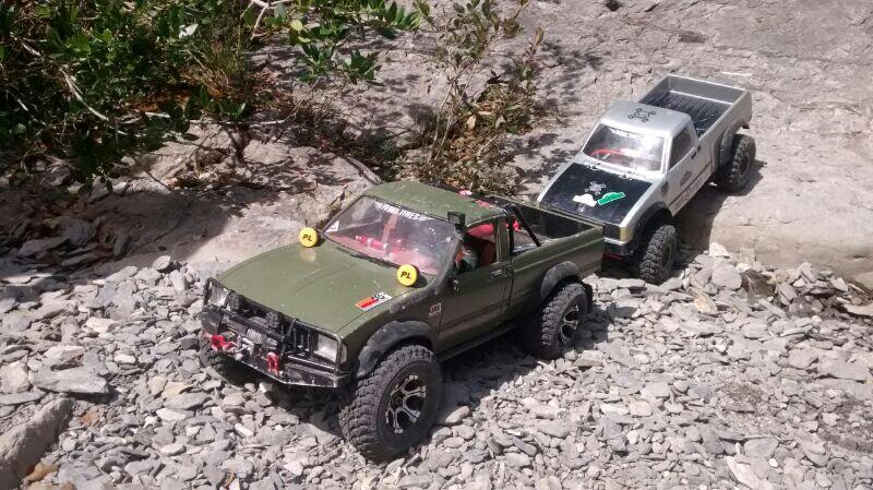 Toyota Hilux Truggy Maxi-PRO 14053495453364_zpsu3rk4edj