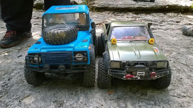 Toyota Hilux Truggy Maxi-PRO 14053495583565_zpsbj26wyk4
