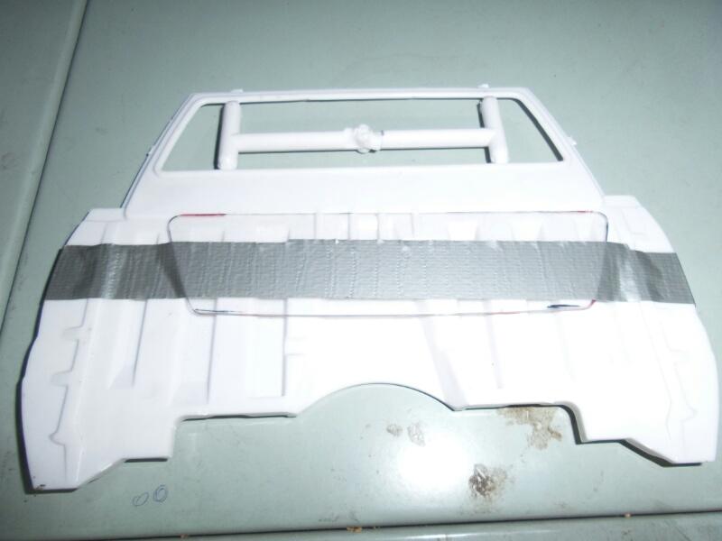 Toyota Hilux TRUGGY RcModelex - Página 7 14059352892430_zpswkakvceo