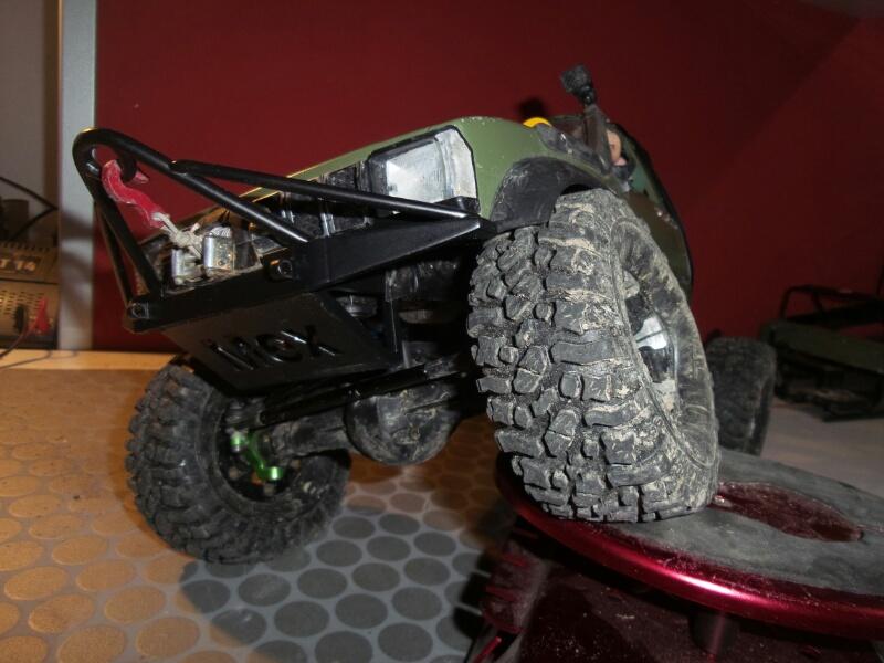 Toyota Hilux Truggy Maxi-PRO 14064056002360_zpsvvnkogrw