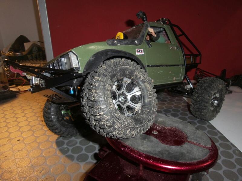 Toyota Hilux Truggy Maxi-PRO 14064056108431_zpsdj86bncs
