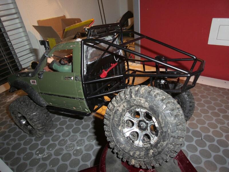 Toyota Hilux Truggy Maxi-PRO 14064056389453_zps96zznhpt