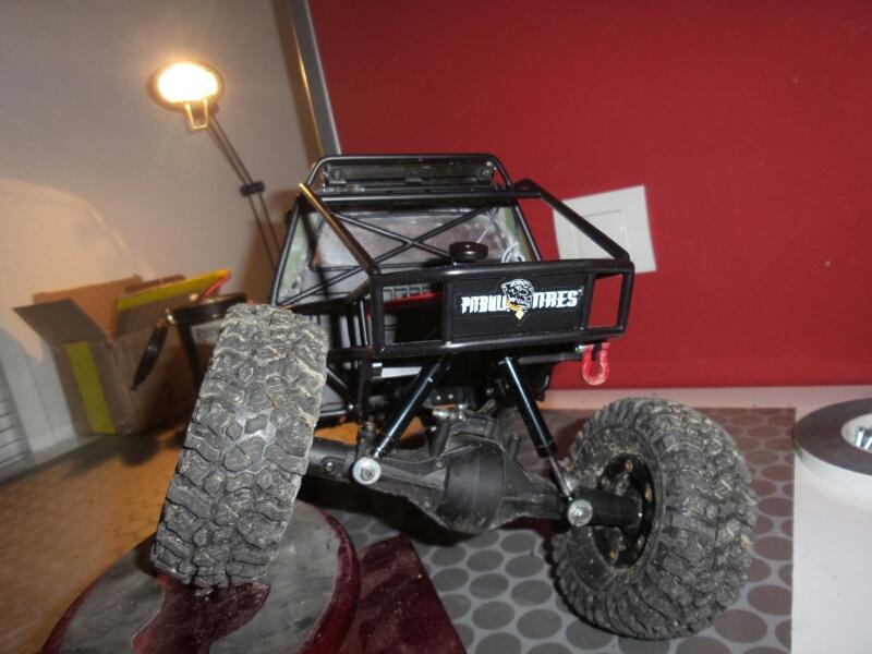 Toyota Hilux Truggy Maxi-PRO 14064056509624_zps9b8j7xdi